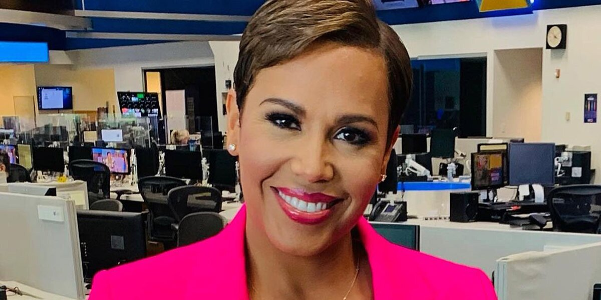 Atlanta News Anchor Jovita Moore Diagnosed With Incurable Form of Brain Cancer