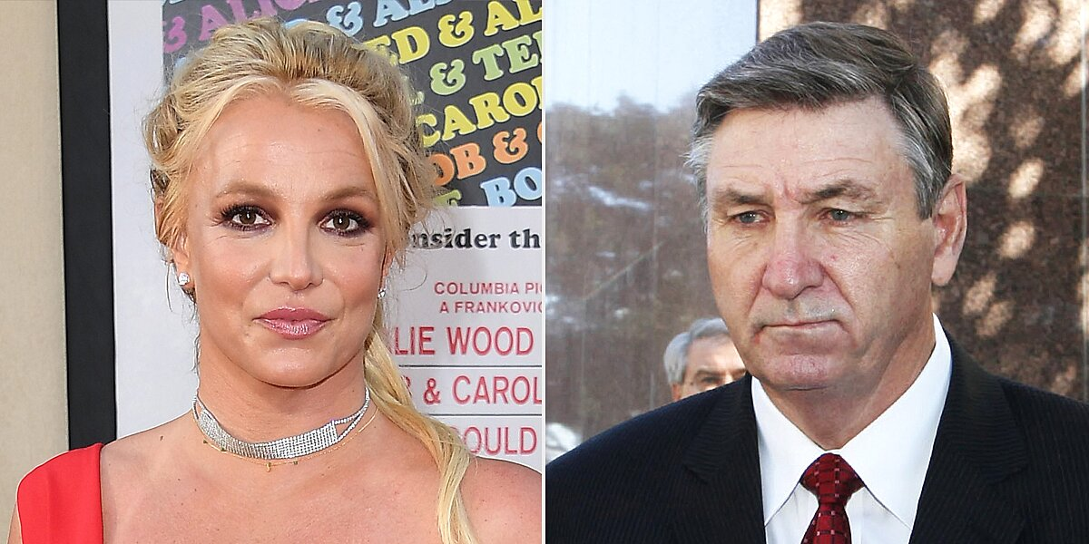Britney Spears' Lawyer Requests the 'Immediate Suspension' of Dad Jamie as Estate Conservator.jpg