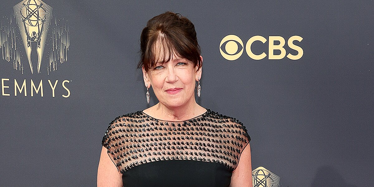 2021 Emmys: Handmaid's Tale's Ann Dowd Says She 'Made New Friends with Anxiety' During the Pandemic.jpg