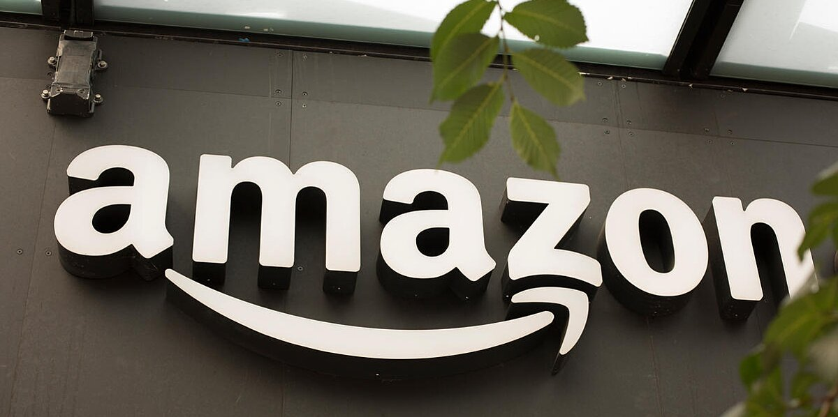 the unexpected benefit of buying food from amazon