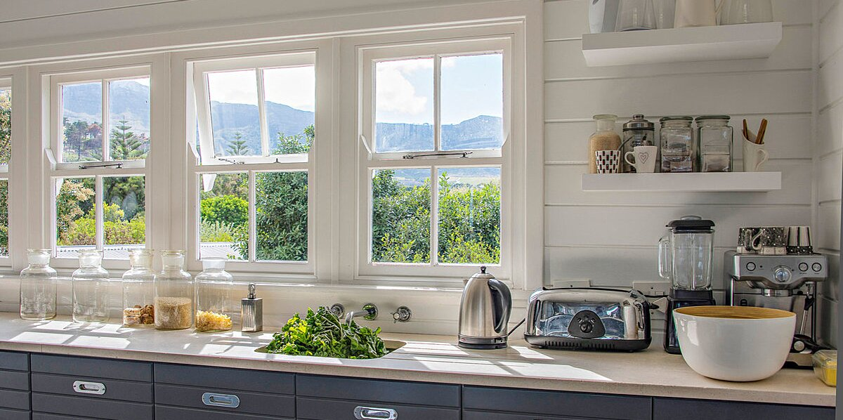 this is the kitchen brand people love the most according to a new