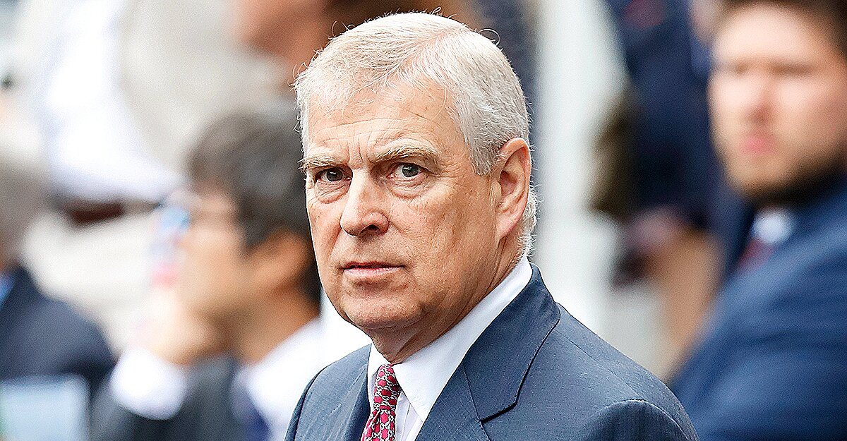 People On Flipboard Prince Andrew Pictured With Ex Wife Sarah