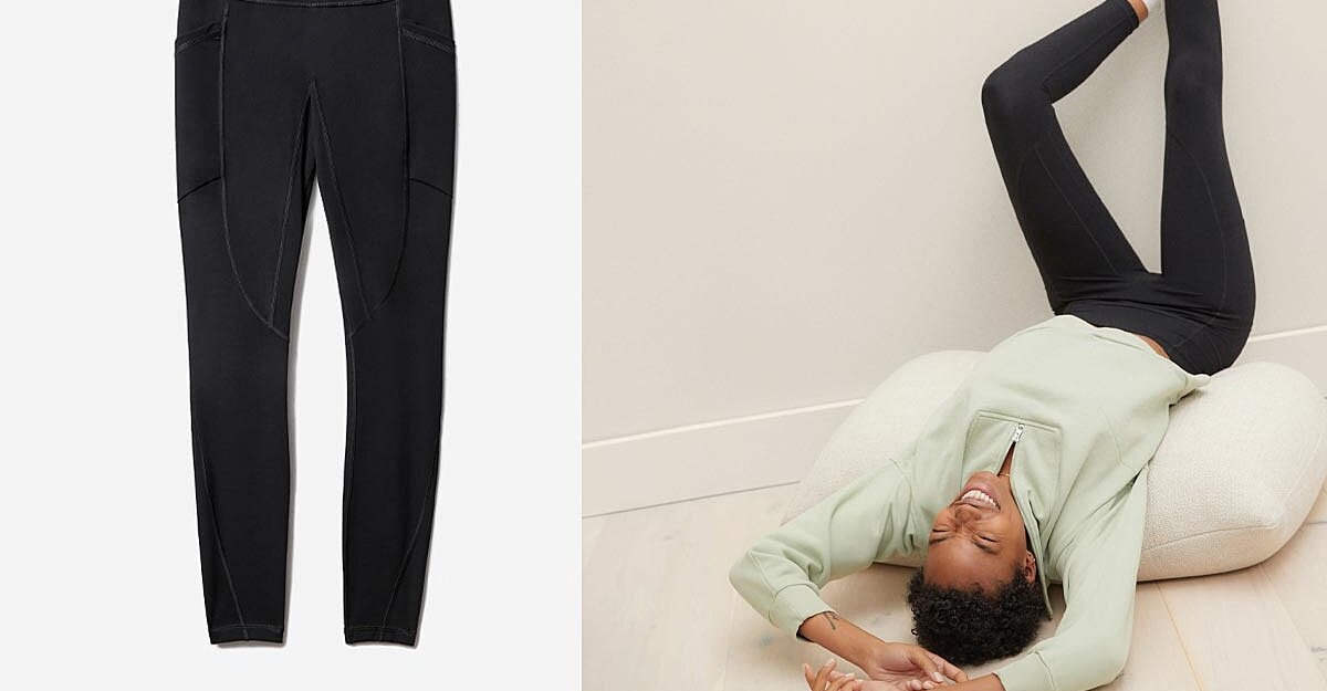Customers Begged This Celeb-Loved Brand for Leggings with Pockets — and They're Finally Here.jpg