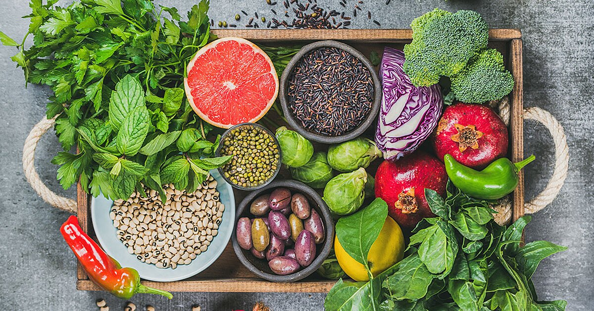 protein challenges of nonfat diets