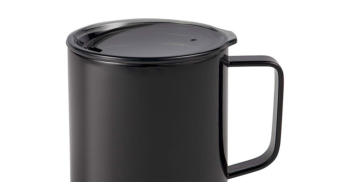 amazon shoppers swear this mug is just as good a yeti mdash and its