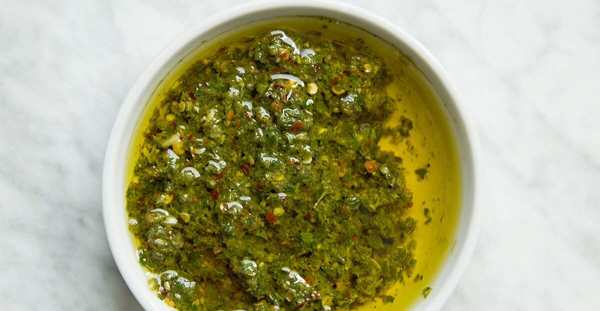 5 Essential Sauces Every Home Cook Should Know