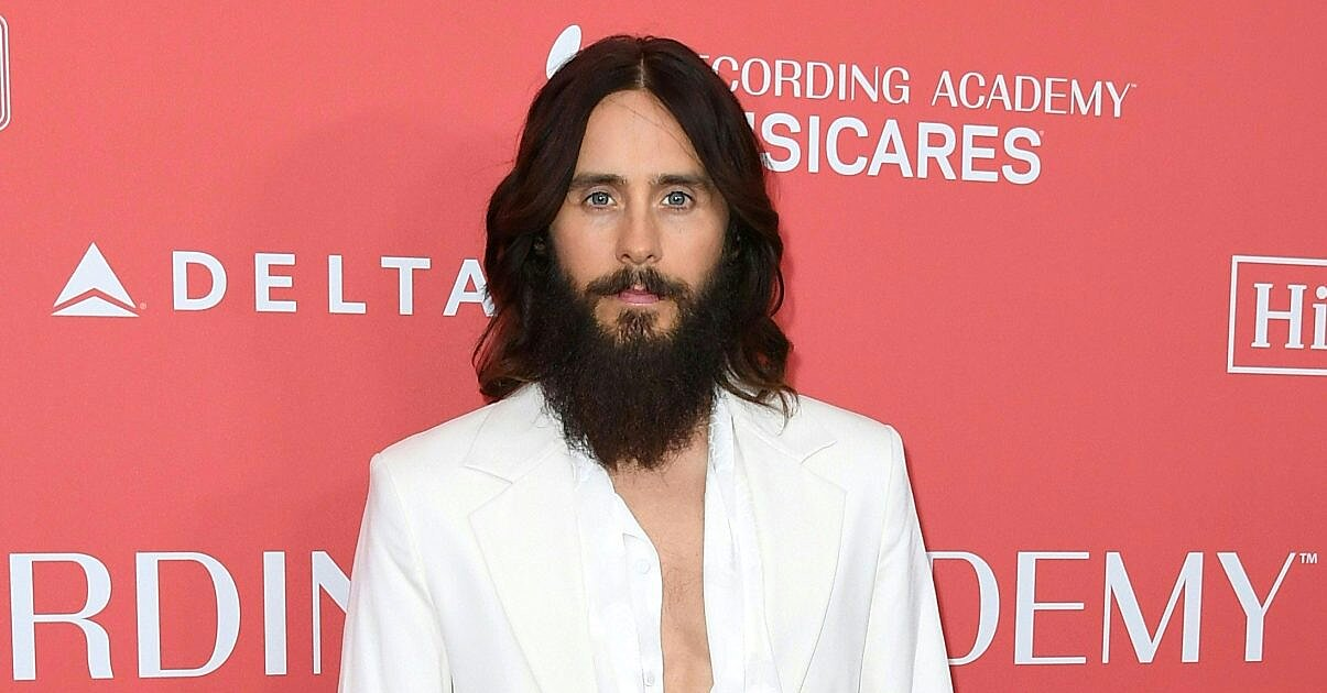 Jared Leto Boards Tron for Third Movie in the Franchise