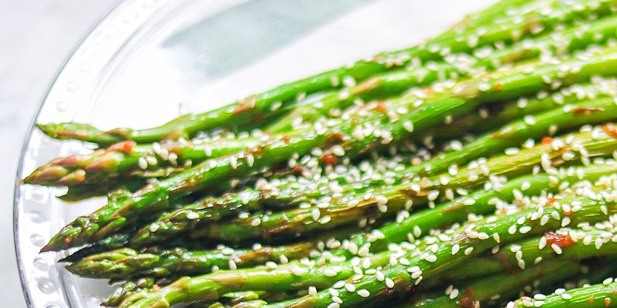 best spring side dish recipes