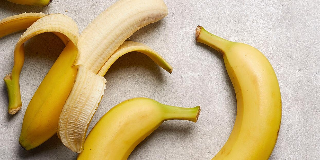 I Tried Making Bacon Out of Banana Peels — Here's What I Thought