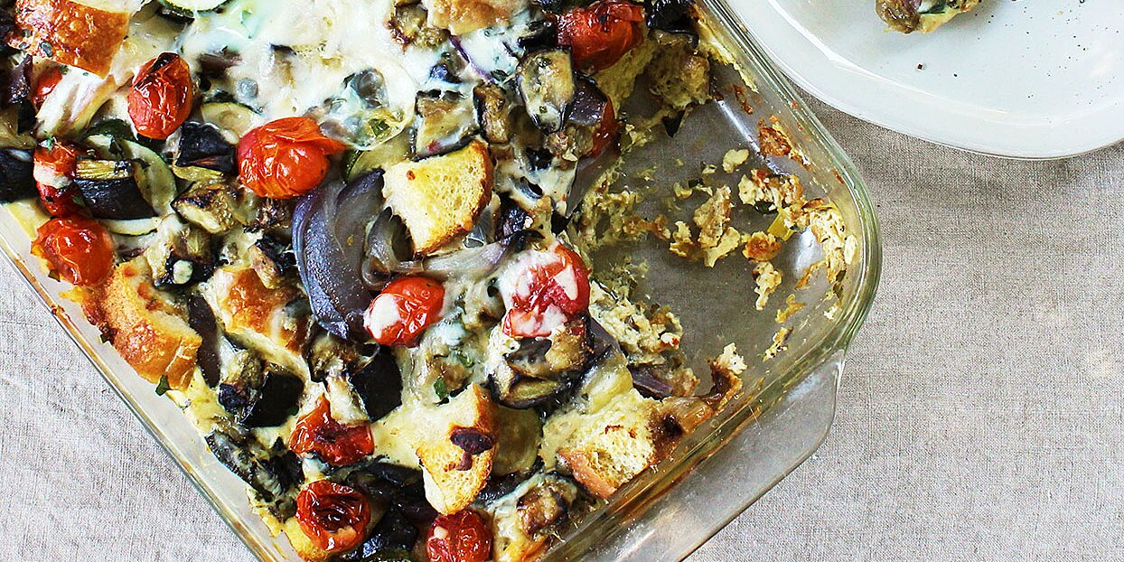 17 Casserole Recipes Perfect for Busy Weeknights