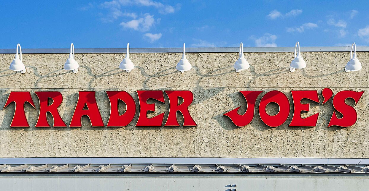 These Are the 9 Best Products at Trader Joe's, According to Customers