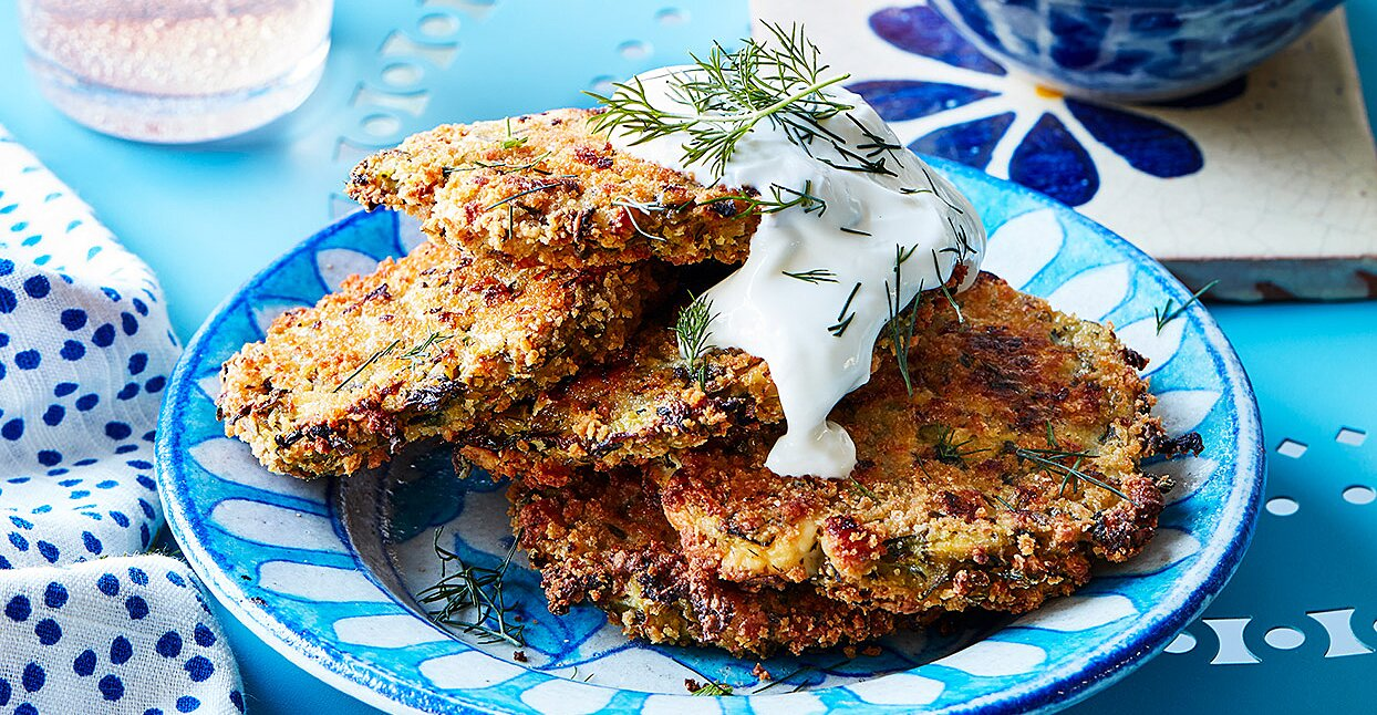 11 Authentic Recipes That Will Transport You to Greece