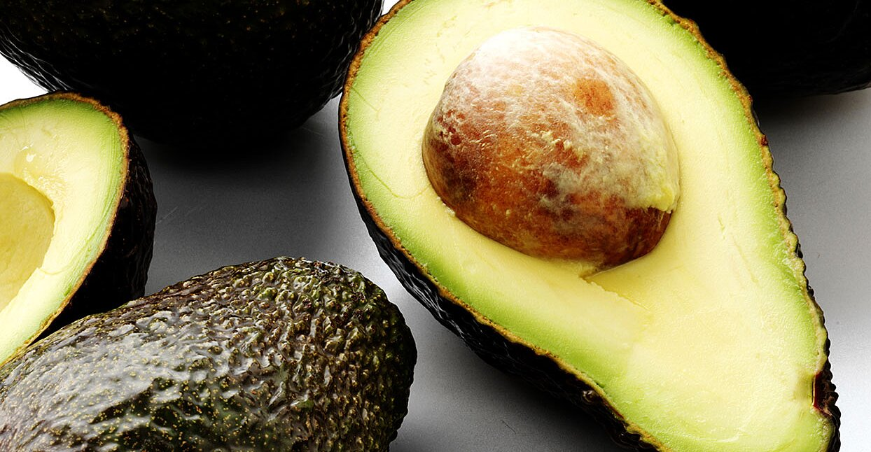 Can You Freeze Avocados? Yes, Here's How!