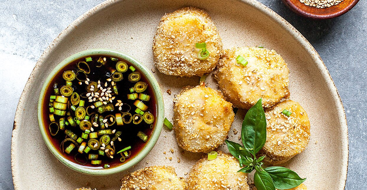 23 Soy Sauce Recipes That Are Packed with Flavor