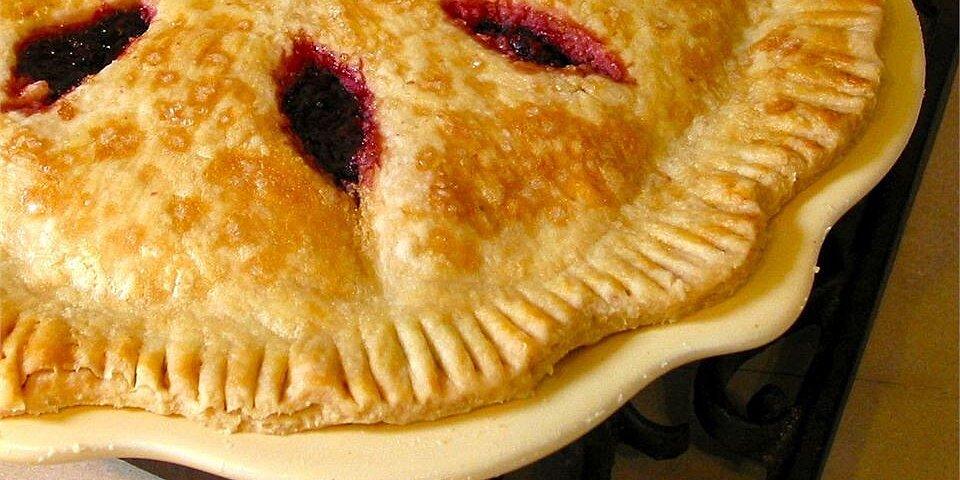 raspberry pie iii recipe