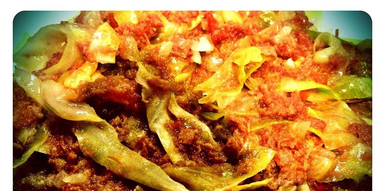 filipino corned beef and cabbage recipe