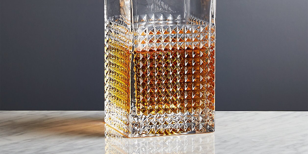 gifts for a well stocked home bar
