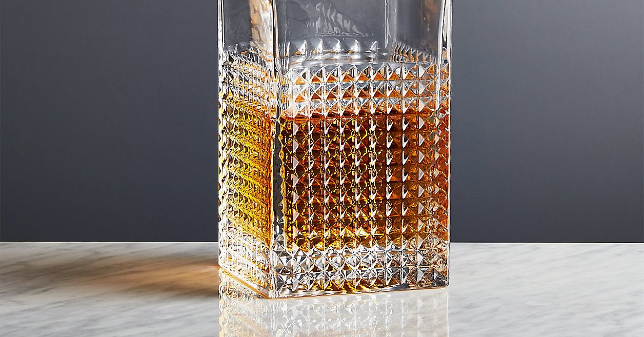 Gifts for a Well-Stocked Home Bar