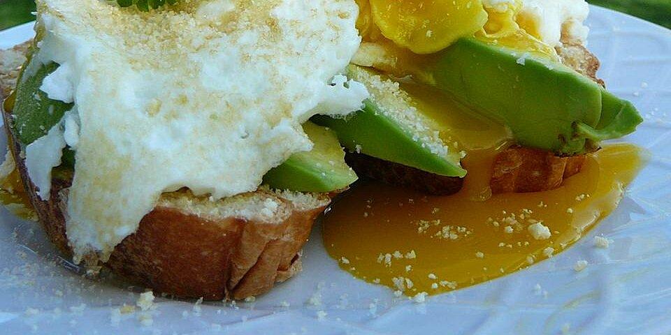 perfect breakfast recipe