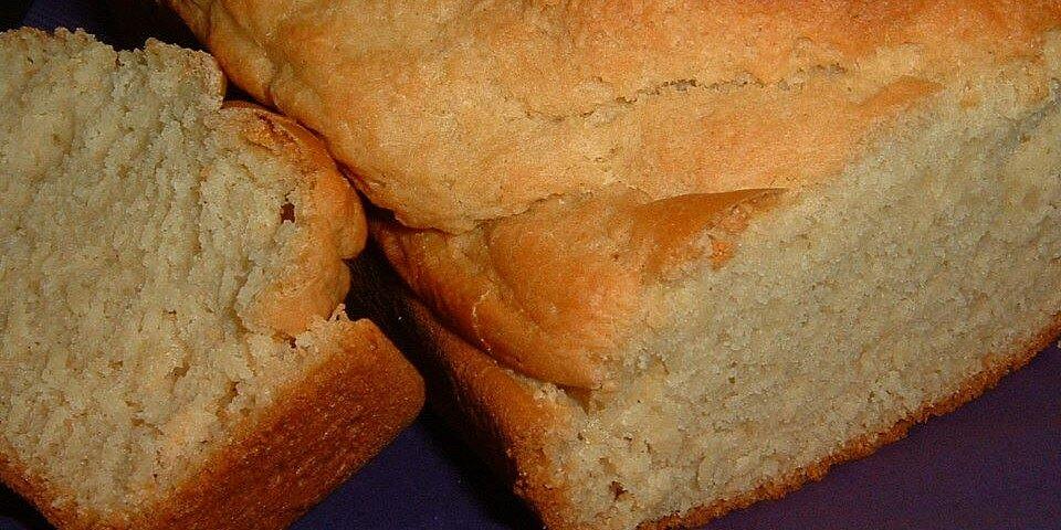 irish soda bread v recipe