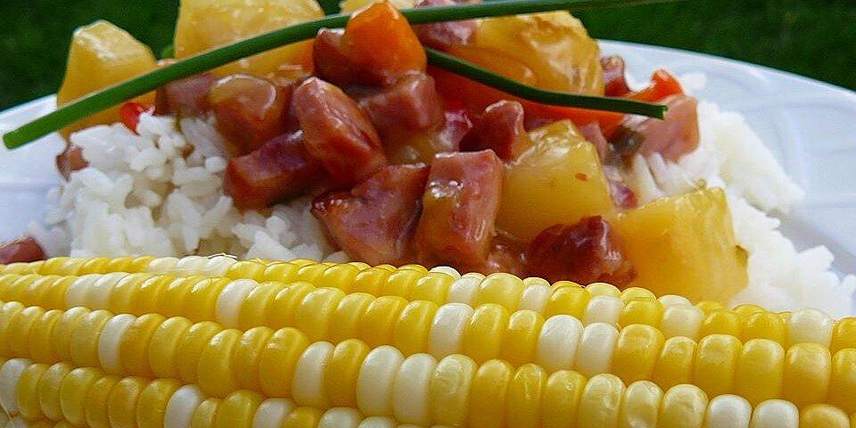 microwave corn on the cob recipe