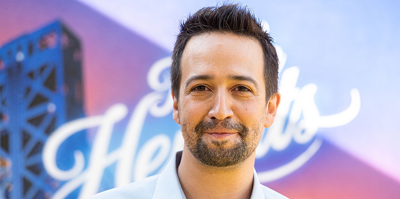 This Week's PEOPLE Picks: Lin-Manuel Miranda's In The Heights Comes Alive on the Big Screen.jpg