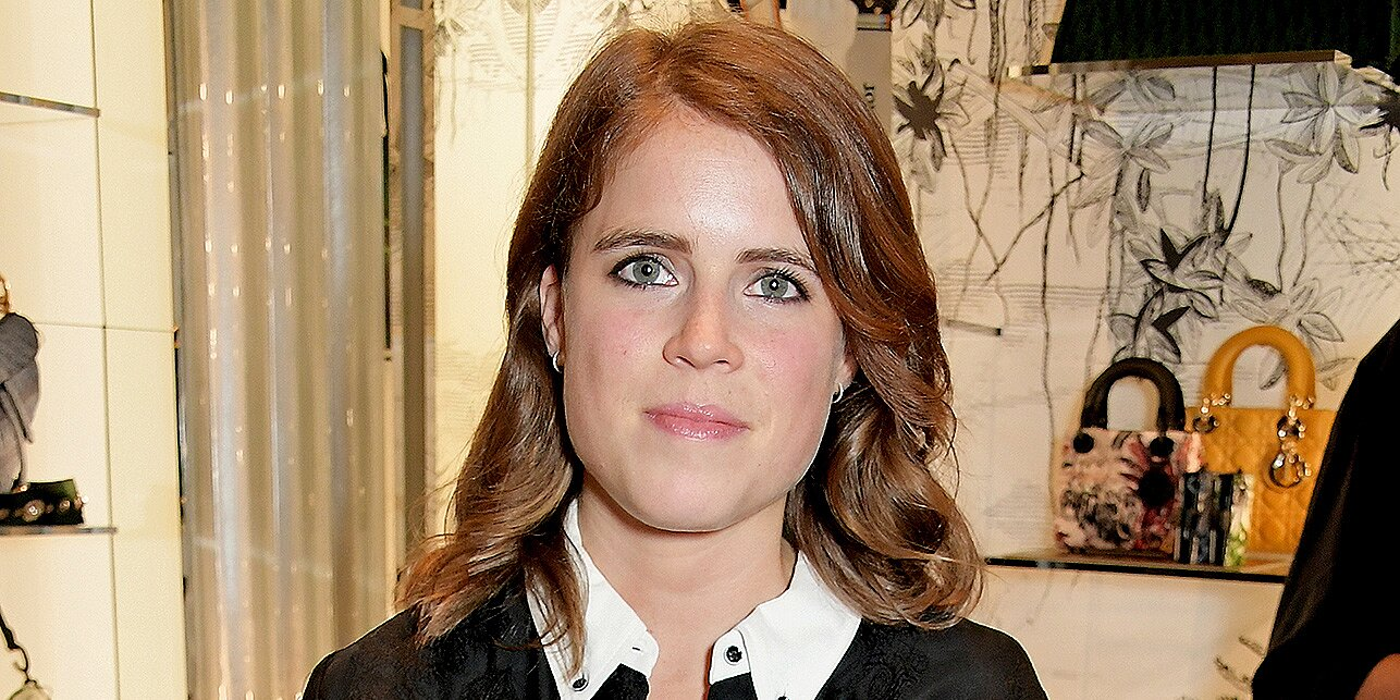 All About Princess Eugenie's Refreshingly Real Instagram.jpg