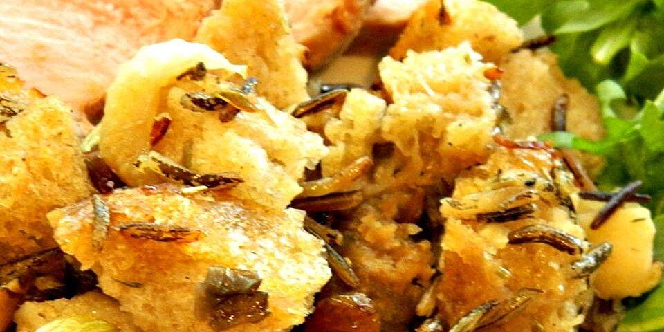 stuffing recipe recipe