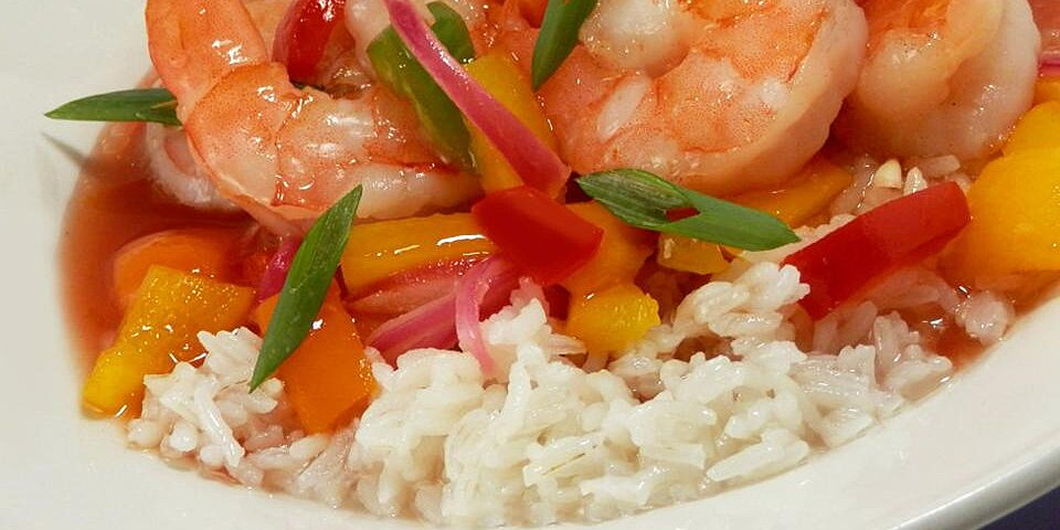 wow sweet and sour sauce recipe