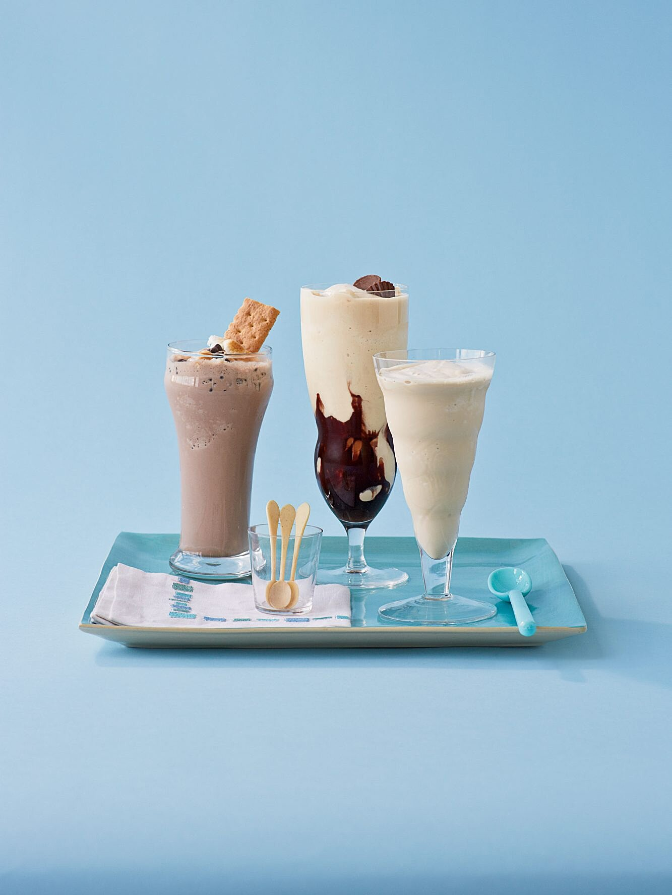 What Is A Bushwacker The Best Milkshake Cocktail Ever Southern Living