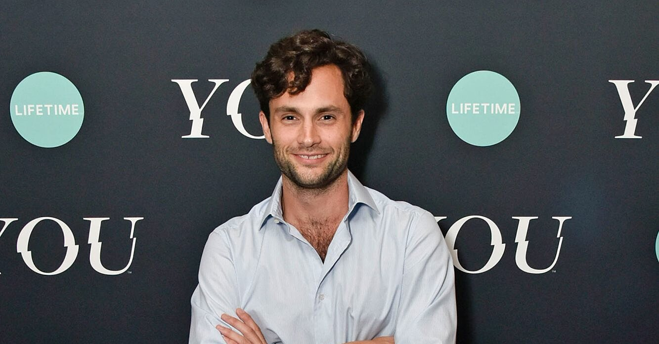 Penn Badgely Opens Up About Drug Use in His Early 20s: I Did 'Plenty'