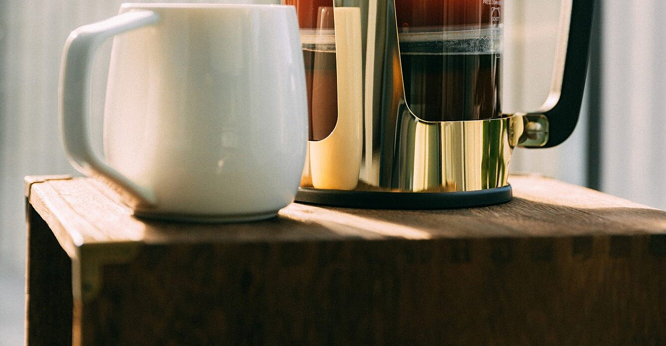 How Do You Make Your Coffee? Here, We Demystify Three Popular Brewing Methods