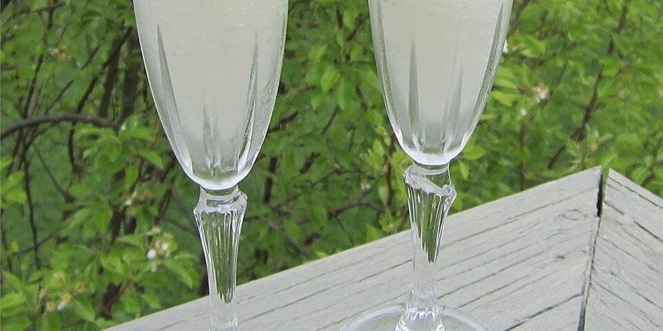 frozen daiquiri cocktail recipe