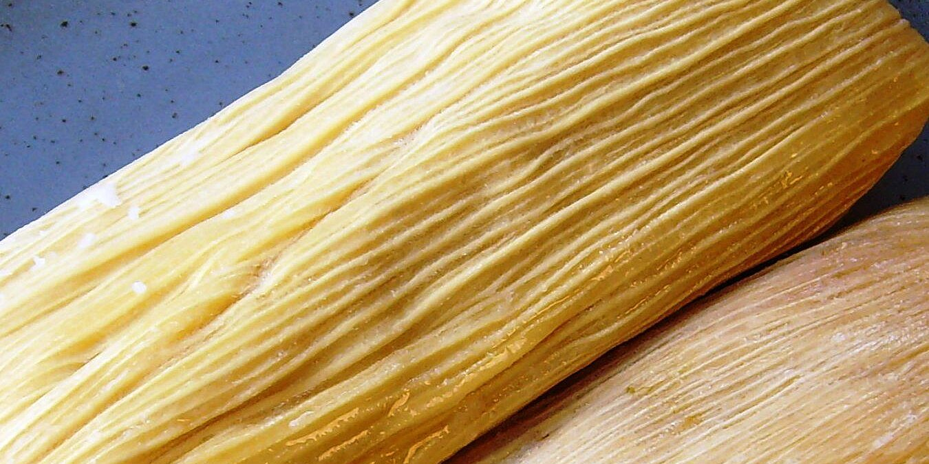 tamales de puerco red pork tamales recipe