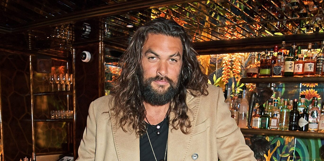 Jason Momoa Is 42! Aquaman Star and Lenny Kravitz Celebrate His 'Craziest Year to Date'.jpg