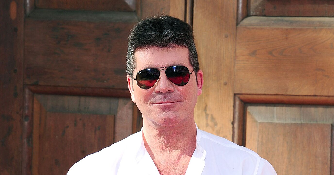 America's Got Talent's Simon Cowell Donates Over $32.6K to Shut Down South Korean Dog Meat Farm