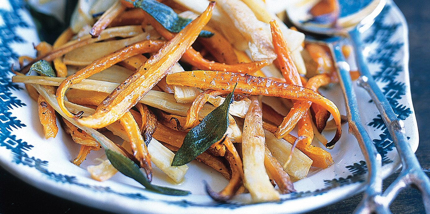 18 Incredibly Easy Carrot Recipes That Taste Delicious