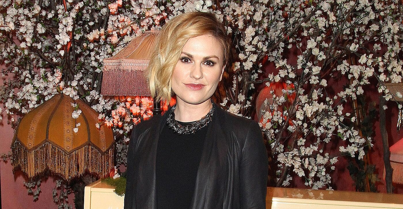 All About Anna Español why anna paquin keeps her twins completely out of the