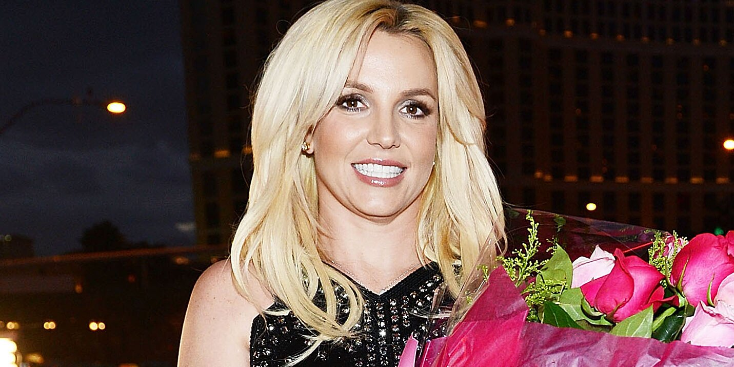 Britney Spears' Dad Is Reportedly Paying Himself $16,000 a Month From His Daughter's Money