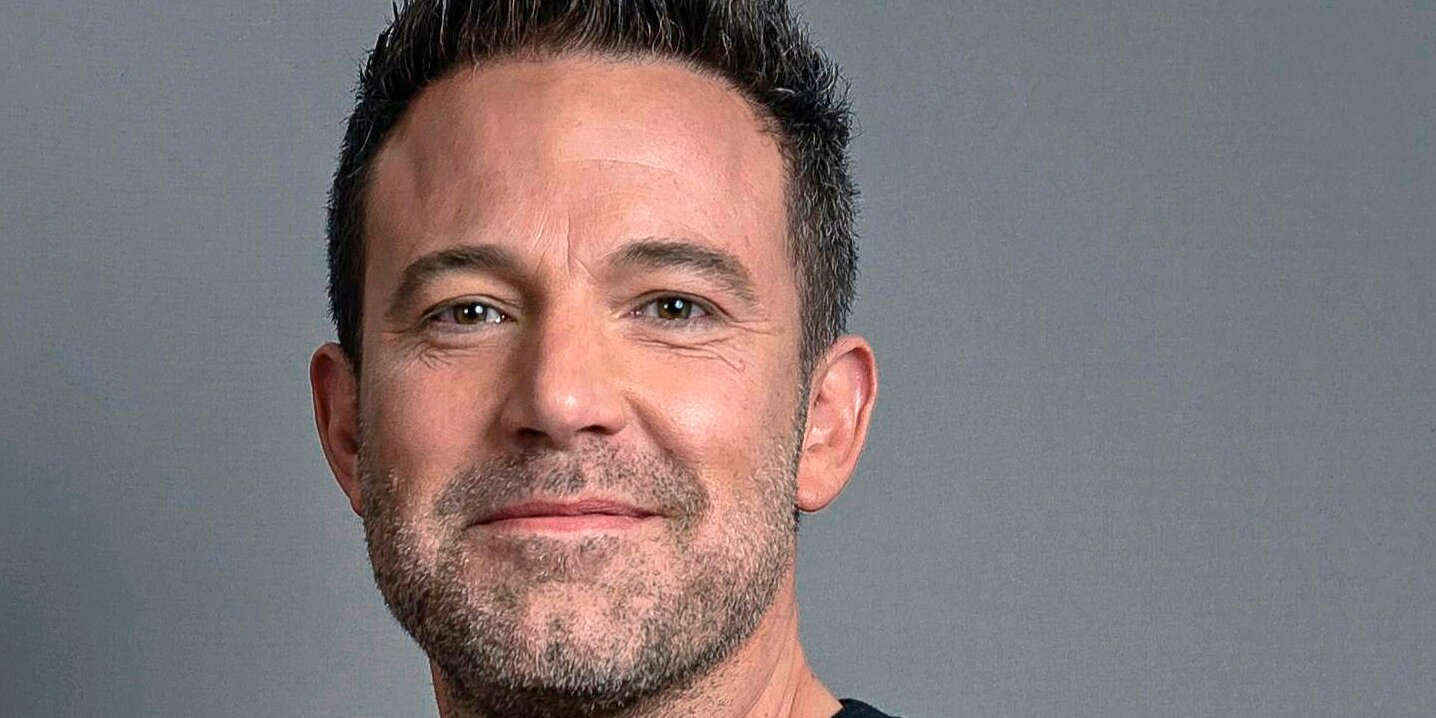 Ben Affleck 'Happy' to Be Back to Work on Film with George Clooney, Says Source: 'He Is in a Good Place'.jpg