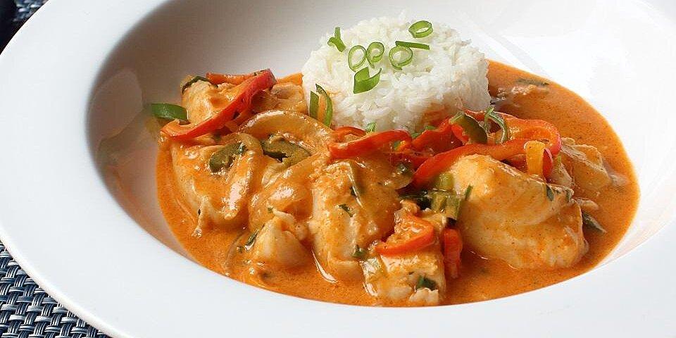chef johns brazilian fish stew