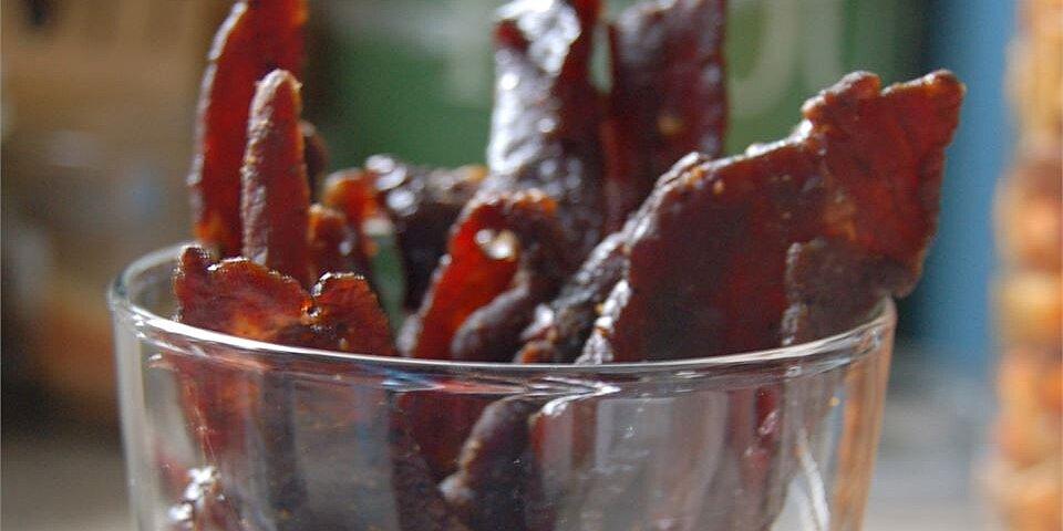 t birds beef jerky recipe
