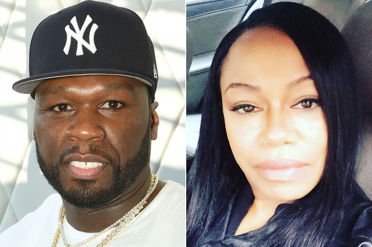 50 Cent Video Porno 50 cent's biggest feuds: a brief guide   people