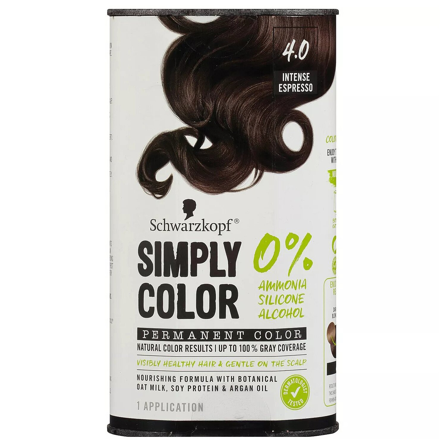The 8 Best Box Hair Dyes For 2020 Southern Living