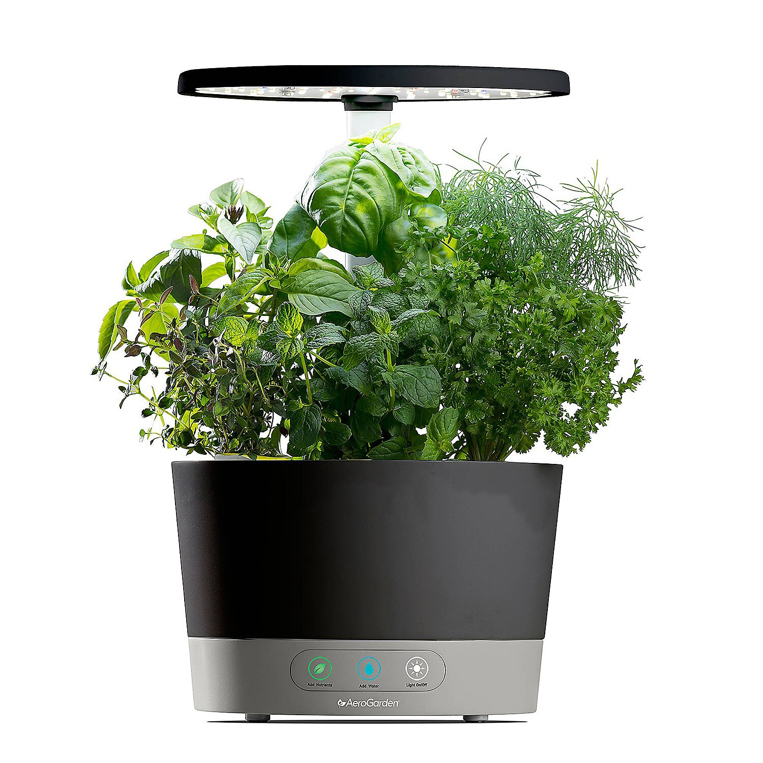 Get the AeroGarden on Sale at Bed Bath & Beyond  Food & Wine