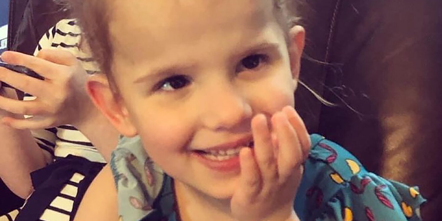 Grieving Parents Discuss Warning Signs of COVID in Children After Daughter, 6, Dies Suddenly