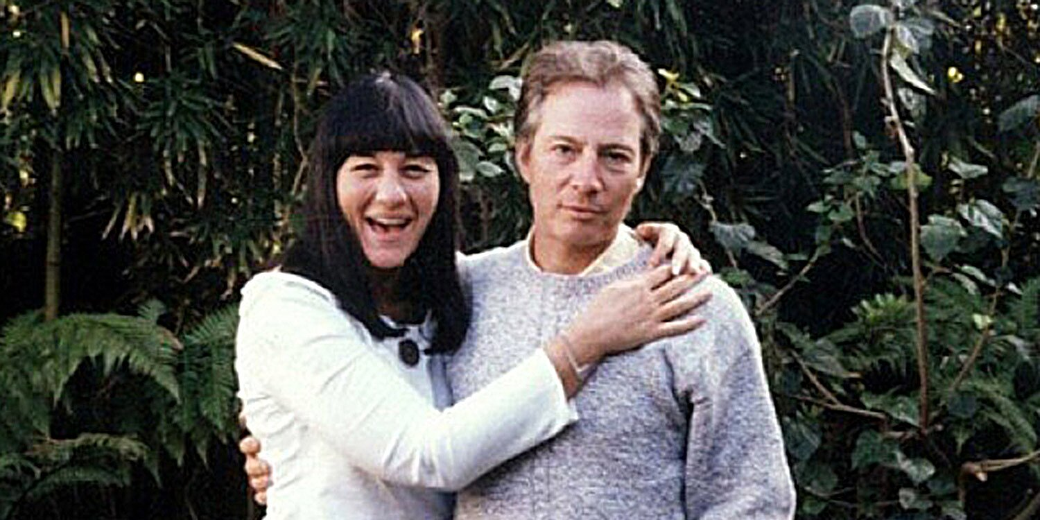 Robert Durst Found Guilty of Murdering Best Friend Susan Berman to Cover Up Wife's Disappearance