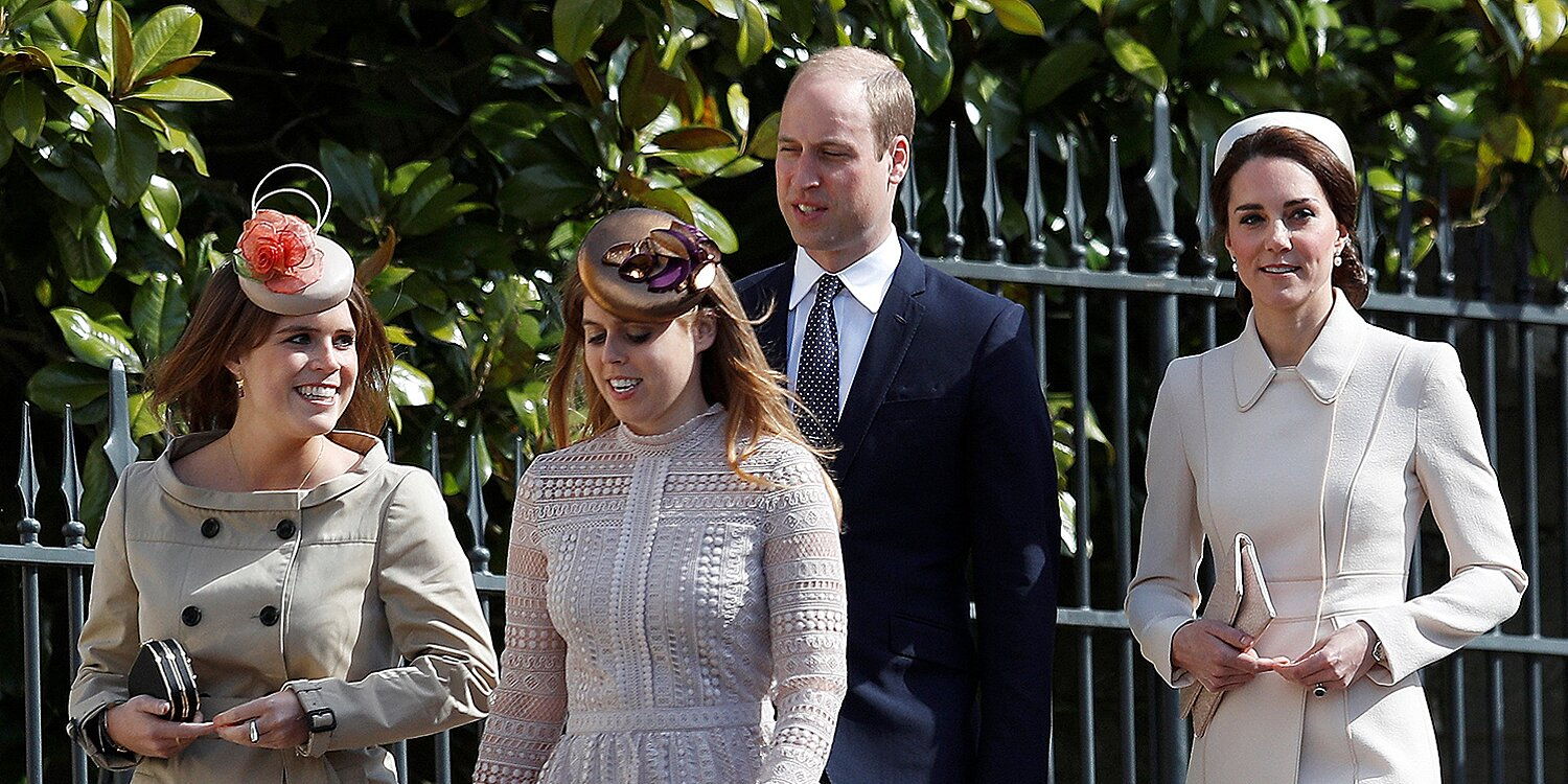 Where Does Princess Beatrice's Daughter Fall in the Royal Line of Succession?.jpg