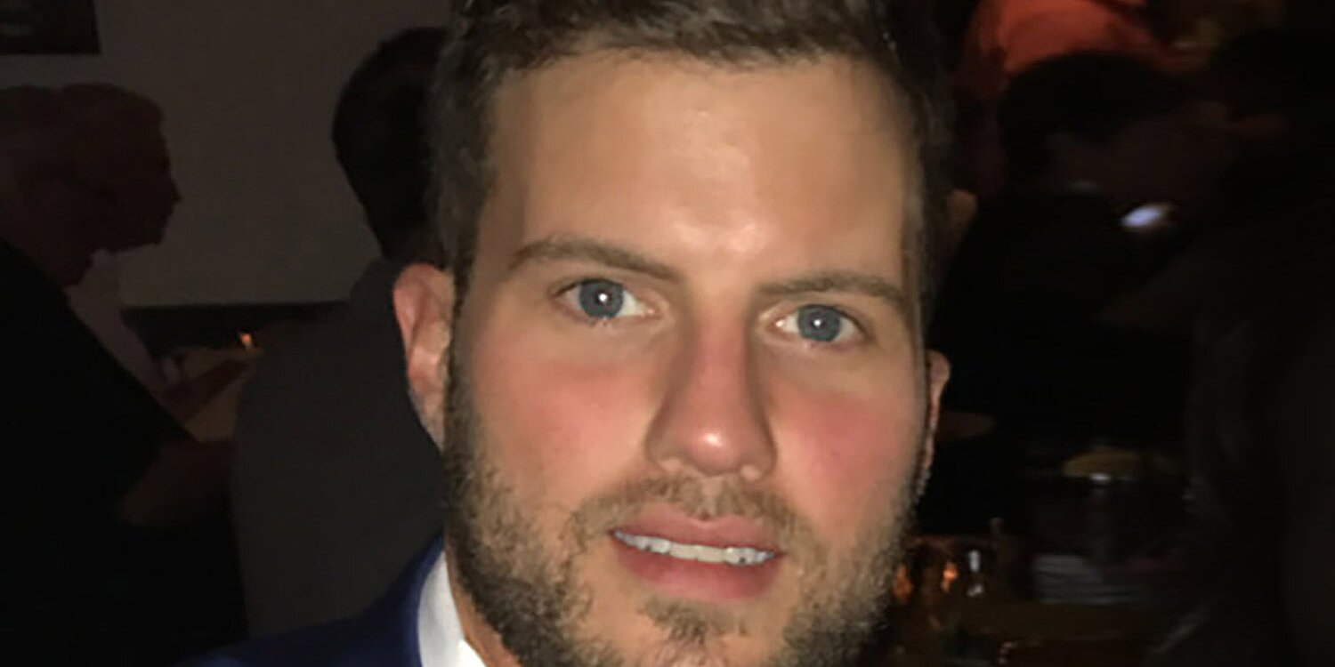 Texas Hockey Coach, 29, Dies from Coronavirus Complications Just Days After First Feeling Unwell