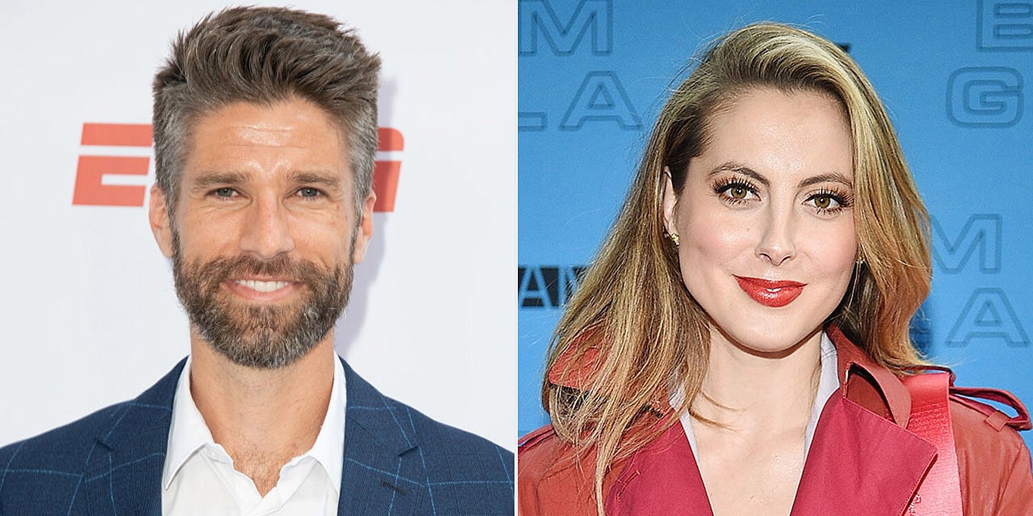 Eva Amurri Calls Ex-Husband Kyle Martino an 'Incredible' Dad in Sweet 40th Birthday Message.jpg